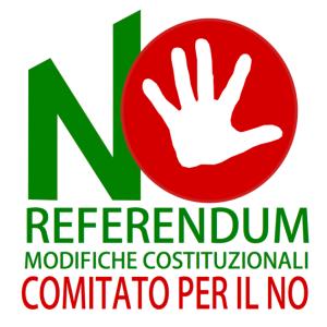 referendum_costituzionale_no