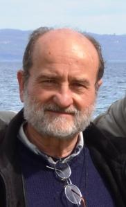 Roberto Massari - Multiversi