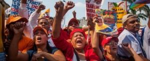 venezuela-1-maggio