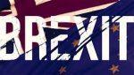Brexit ovvero la rottura del cerchiomagico