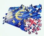 """Brexit e fine dell'euro. Il """"monito degli economisti"""" aveva vistogiusto"""