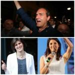Dieci osservazioni capitali a commento dei risultati delle elezioniamministrative