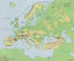 Unione Europea soffocata dall'abbraccio dell'anaconda
