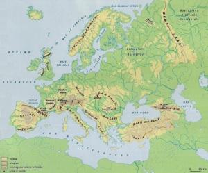 europa-map