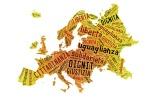 Spira un vento slavo. Nuovi «leader» sul carro in fiamme dellaBrexit