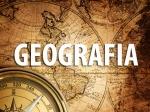 Esame di maturità 2016: il Miur propone tracce dal contenuto geografico e continua a penalizzare l'insegnamento delladisciplina.
