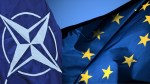 NATO/EXIT, OBIETTIVO VITALE