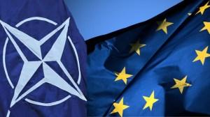 Nato-Exit