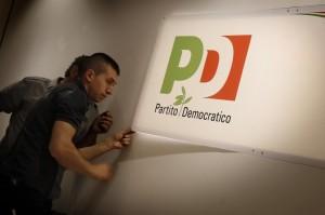 pd-partito-democratico-770x513