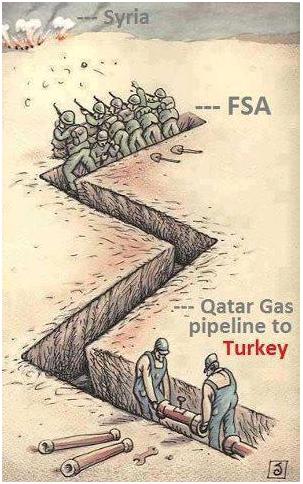 Pipeline-5