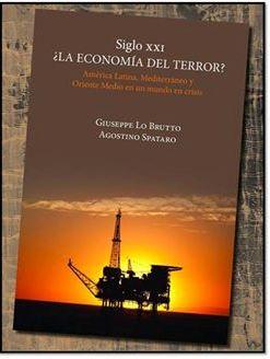 Spataro-Economia del terrore
