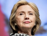 """""""Regina del caos"""", il vero volto di HillaryClinton"""