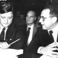 Ciampi, Andreatta e il divorzio tra Tesoro e Banca d'Italia. Un passaggio decisivo nella storia italiana