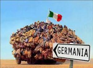 nuova-emigrazione-germania