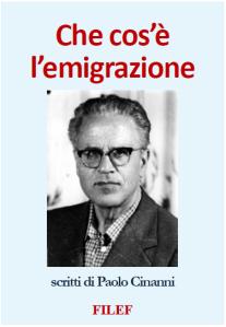 che-cos-e-l-emigrazione-scritti-di-paolo-cinanni