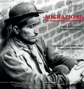 migrazioni-da-marcinelle-a-lampedusa