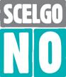 scelgo-no-logo