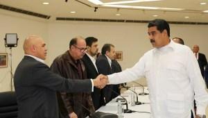 venezuela-accordo-governo-opposizione-2016