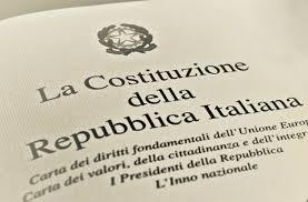 costituzione-italiama