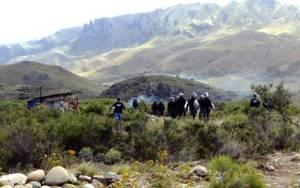 mapuche-benetton