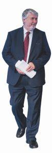 """Foto Roberto Monaldo / LaPresse 04-11-2015 Roma (Italia) Politica Programma tv """"Porta a Porta"""" Nella foto Giuliano Poletti, Susanna Camusso Photo Roberto Monaldo / LaPresse 04-11-2015 Rome (Italy) Tv program """"Porta a Porta"""" In the photo Giuliano Poletti, Susanna Camusso"""