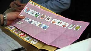 legge-elettorale