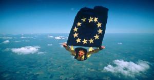 volo-d-europa