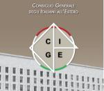 Nuova Emigrazione Italiana: la relazione del CGIE alla Camera. Poletti: bisognaagire.