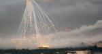 Fallujah, La strage nascosta – Le armi chimiche USA in Iraq(Video)