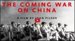 LA GUERRA CHE INCOMBE SULLA CINA, di John Pilger [VIDEO con sott. initaliano]