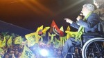 Ecuador: Lenin Moreno è Presidente – Sconfitto ilBanchiere
