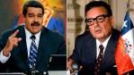 """Giorgio Cremaschi: """"il Venezuela di oggi, come il Cile diAllende"""""""