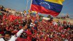 La situazione in Venezuela: le violenze dell'opposizione, la contromossa di Maduro e la manipolazione deimedia