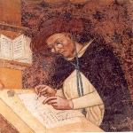 Il Medioevo di questianni