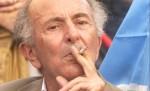 Valentino Parlato: comunista, economista emeridionalista