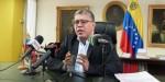 Il Presidente della Commissione Costituente a RT: «Il Venezuela avrà una nuovaCostituzione»