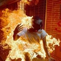 Ora vi racconto cosa succede in Venezuela