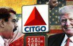 Le intenzioni di Trump contro il Venezuela bolivariano: basta petrolio daCaracas