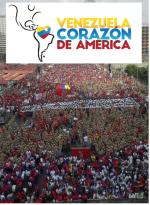 Venezuela, voto costituente: cosa c'è da sapere per disinnescare le bombe della disinformazioneglobale