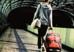 Gli italiani in Germania: ancora un Reservarmee per il mercato del lavorotedesco?