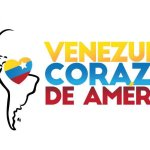 VENEZUELA, SUCCESSO CLAMOROSO AL SUMMIT NAM: 120 PAESI CONFERMANO IL LORO SOSTEGNO AL GOVERNOMADURO