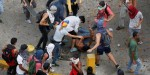 Venezuela. L'opposizione minaccia: «Impediremo il voto del 30luglio»