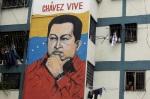 Venezuela: a dieci giorni dall'insediamento dellaCostituente