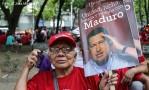 Venezuela: il dibattito perduto che anche a sinistra siignora