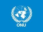Un documento scientifico dell'ONU afferma che per salvare il pianeta il capitalismo devemorire