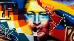 Il tempo e l'ora delVenezuela