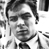 """Ernesto Che Guevara, """"Discorso di Algeri"""", 24 febbraio 1965"""