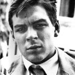 """Ernesto Che Guevara, """"Discorso di Algeri"""", 24 febbraio1965"""