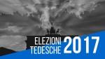 Elezioni in Germania: …VERSO IL QUARTO REICHMERCANTILE