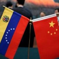 Venezuela comincia a vendere il proprio petrolio in Yuan cinese